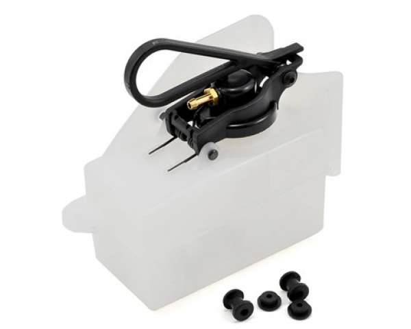 Kyosho MP9 Fuel Tank Set